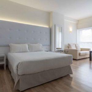 Oferta Nochevieja en Hotel Albahía Alicante 3*