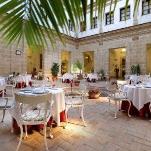 Oferta Nochevieja en Hotel Monasterio San Miguel 4*