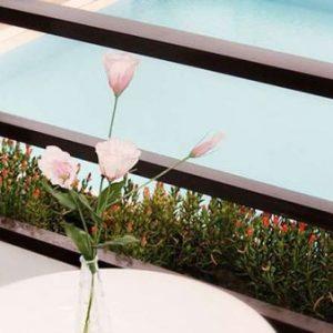Oferta Nochevieja en Hotel Jerez & Spa 4*