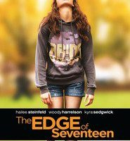 Watch Full Movie Streaming And Download The Edge of Seventeen (2016) subtitle english