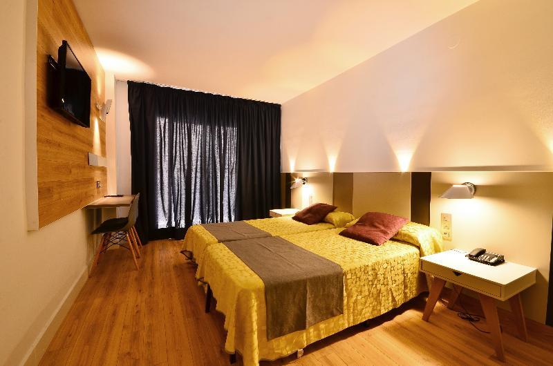 Oferta Fin de Año Nochevieja Hotel Olympus Benidorm