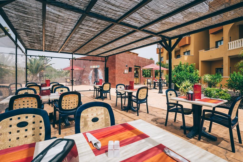 Oferta Fin de Año Nochevieja Hotel Grand Muthu Golf Plaza & Spa