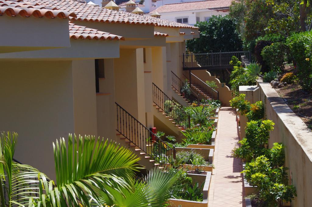 Oferta Fin de Año Nochevieja Apartamentos Playa los Roques 3*