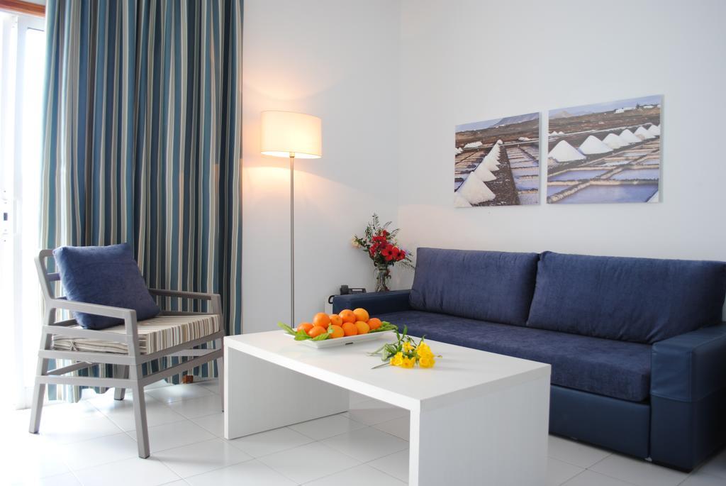 Oferta Fin de Año y Nochevieja Apartamentos Ficus