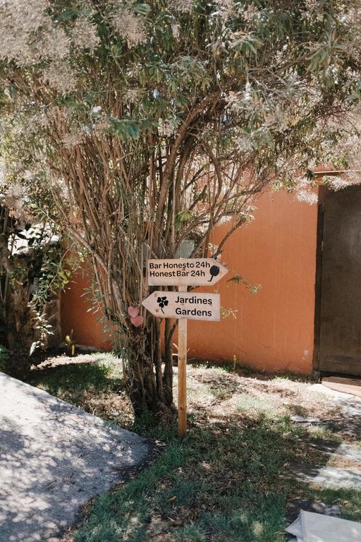 Oferta Fin de Año y Nochevieja Hotel Rural Las Calas