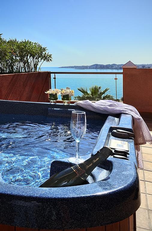 Oferta Nochevieja en Hotel Holiday Polynesia 4*