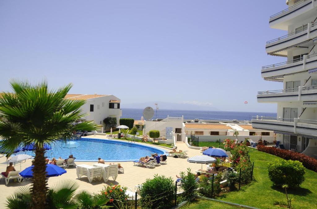 Hotel Hovima Atlantis 4*