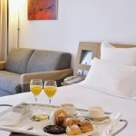 Oferta Nochevieja en Hotel Agalia 4*