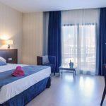 Oferta Nochevieja en hotel Bluesense Mar Menor 4*