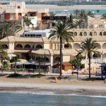 Oferta Nochevieja en Hotel Playa Grande 3*