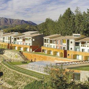 Oferta Nochevieja en Hotel Vilar Rural 4*