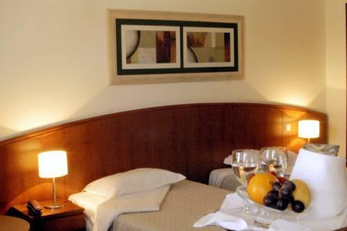 Oferta Fin de Año Hotel Apulia Praia Portugal