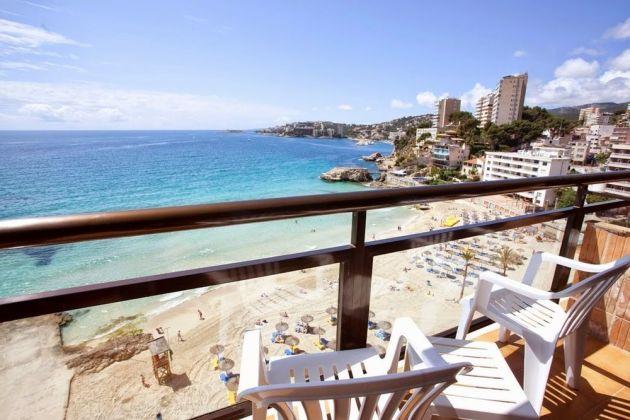 Oferta Fin de Año Be Live Marivent Mallorca