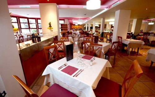 Oferta Fin de Año Hotel Benilux Park Benidorm Alicante Costa Blanca