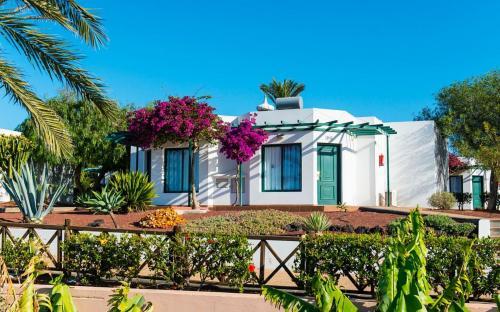 Oferta Fin de Año Hotel Club Playa Blanca Lanzarote