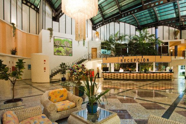 Oferta Fin de Año Club Drago Park Fuerteventura