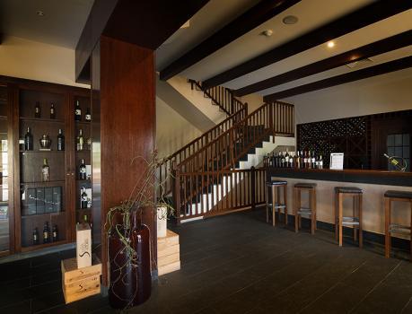 Oferta Fin de Año Hotel Vila Gale Clube do Campo