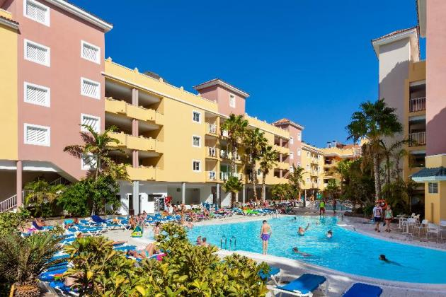 Oferta Fin de Año Costa Caleta Fuerteventura