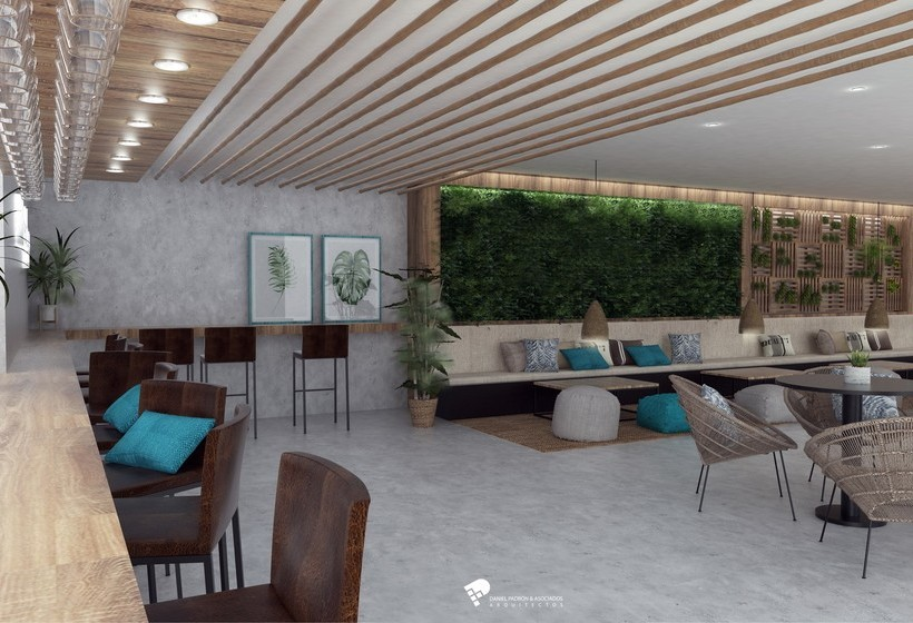 Oferta Fin de Año Hotel Ereza Mar Caleta de Fuste Fuerteventura