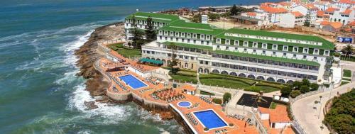 Oferta Fin de Año Hotel Vila Gale Ericeira Portugal