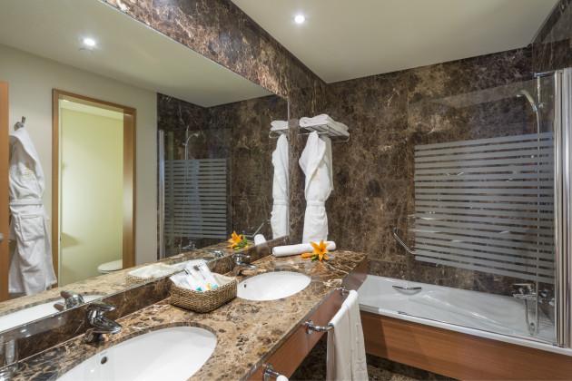Oferta Fin de Año Arrecife Gran Hotel Lanzarote