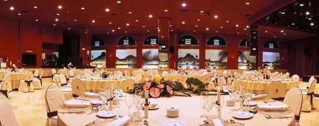 Oferta Fin de Año Guitart Aqua Resort Lloret de Mar