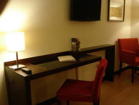 Oferta Fin de Año Hotel Doña Ines Coimbra Portugal