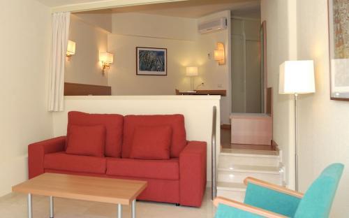 Oferta Fin de Año Hotel Roc Lago Rojo Torremolinos Costa del Sol