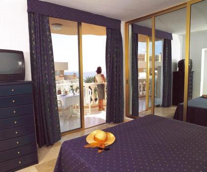 Oferta Fin de Año Hotel Hovima La Pinta Costa Adeje Tenerife