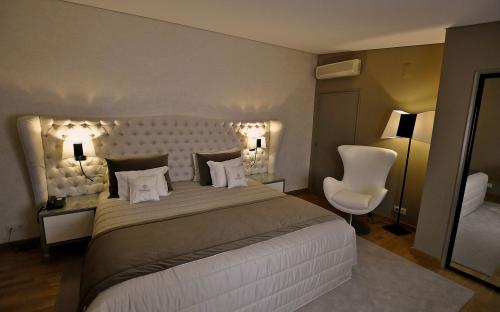 Oferta Fin de Año Hotel Meira Vila Praia de Ancora Portugal