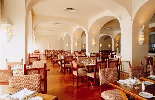 Oferta Fin de Año Hotel Montechoro Albufeira Algarve Portugal