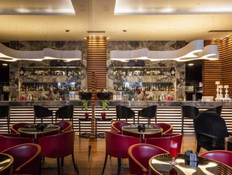 Ofertas Fin de Año Gran Hotel Nagari Boutique Spa Vigo