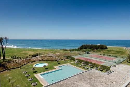 Oferta Fin de Año Hotel Axis Ofir Beach Resort Esposende Portugal