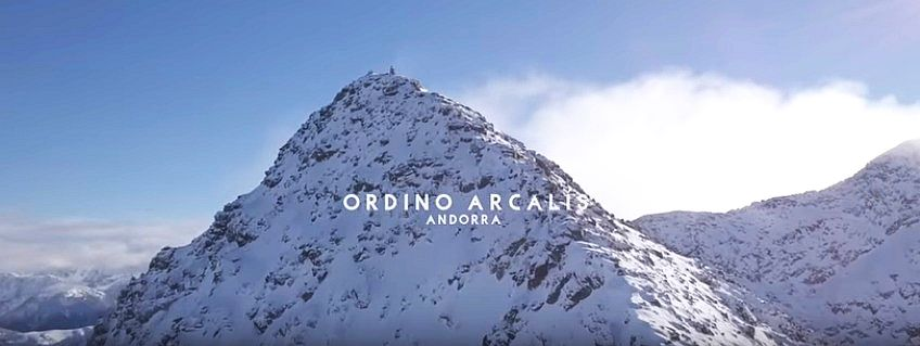 Oferta Nochevieja Esquí Ordino Arcalís Hotel + Forfait