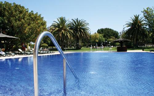 Oferta Fin de Año Hotel Dom Pedro Golf Resort Vilamoura Algarve Portugal