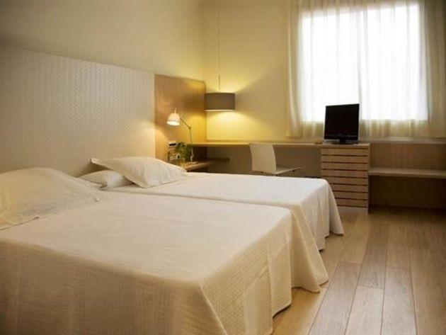 Oferta Fin de Año Hotel Ciscar Picanya Valencia