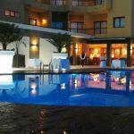 Oferta Nochevieja en Hotel Playasol 3*