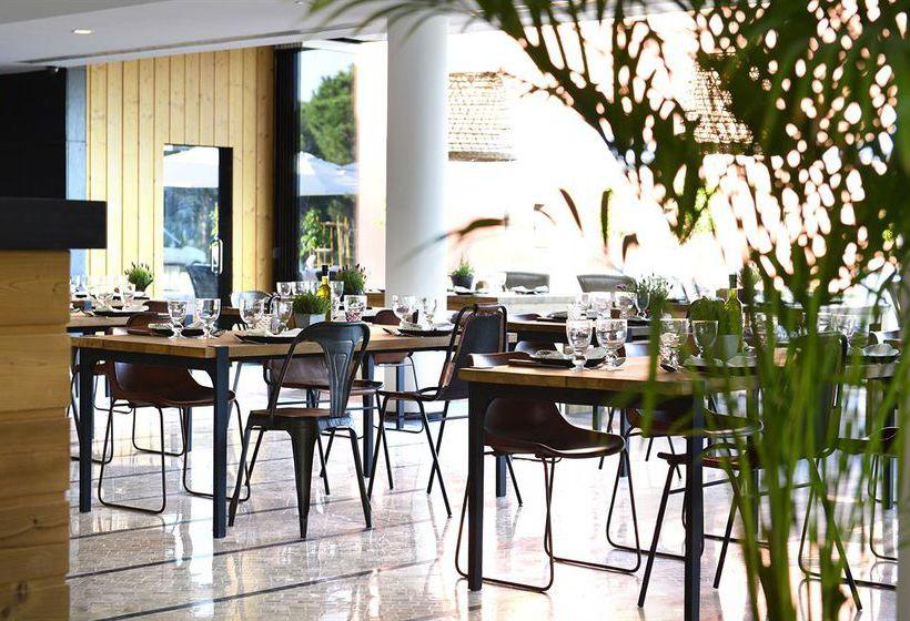 Oferta Fin de Año Hotel Praia Verde Altura Portugal