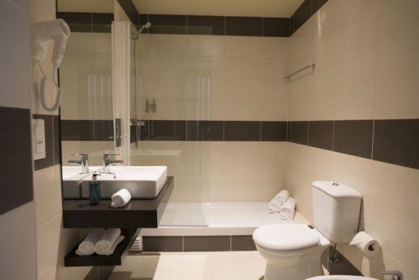 Oferta Fin de Año Hotel Prime Energize El Algarve Portugal