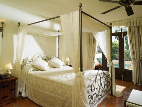 Oferta Fin de Año Hotel Regency Country Club Playa de las Américas Tenerife