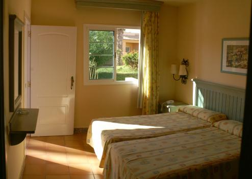 Oferta Fin de Año Hotel Royal Suite Costa Calma Fuerteventura
