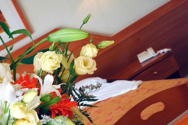 Oferta Fin de Año Ruleta Cadena Top Lloret de Mar
