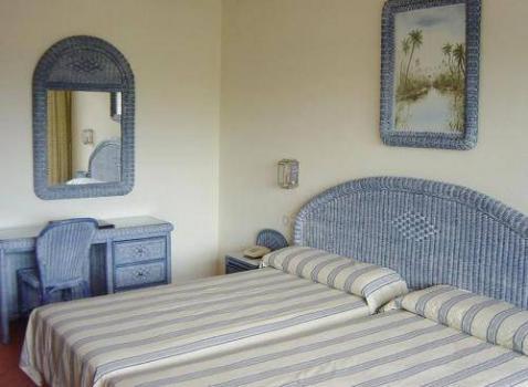 Ofertas Fin de Año Gran Hotel Samil Vigo