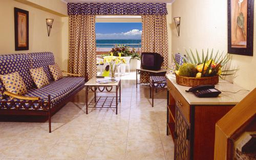 Oferta Fin de Año Hotel Hovima Santa Maria Costa Adeje Tenerife