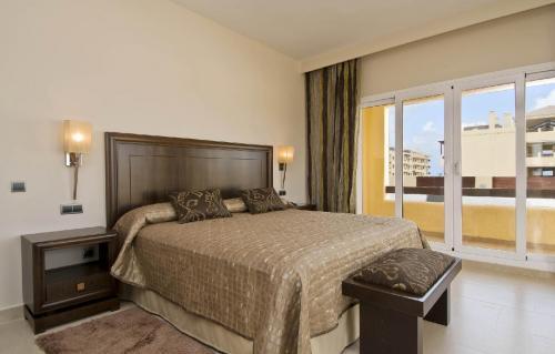 Oferta Fin de Año Hotel Senator Mar Menor Murcia