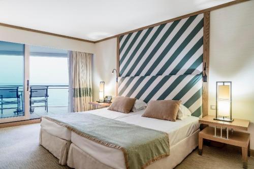 Oferta Fin de Año Hotel Spa Sesimbra Portugal