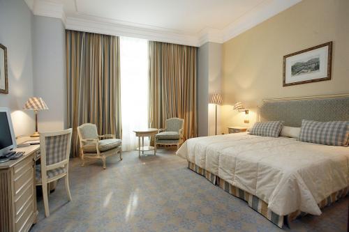 Oferta Fin de Año Hotel Balneario Solares Asturias
