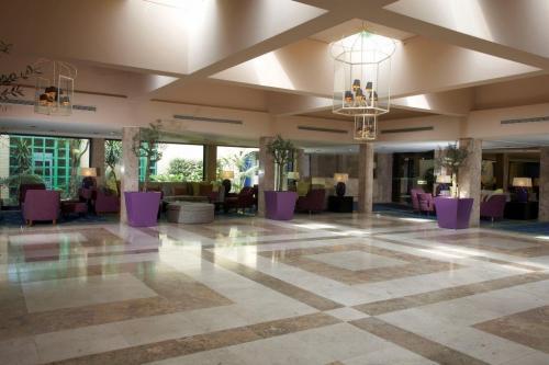 Oferta Fin de Año Hotel Solverde Spa Wellness Espinho Portugal