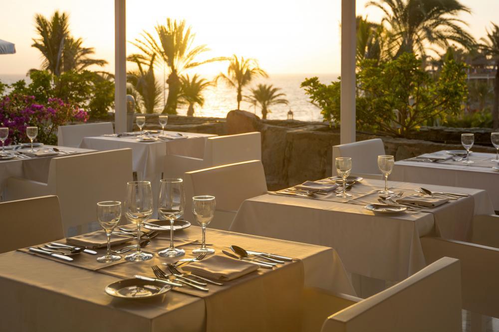 Oferta Fin de Año Suite Princess Gran Canaria