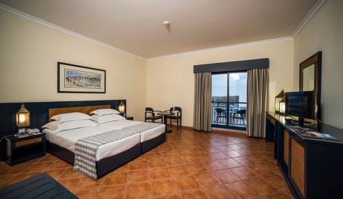 Oferta Fin de Año Hotel Vila Gale Tavira Portugal